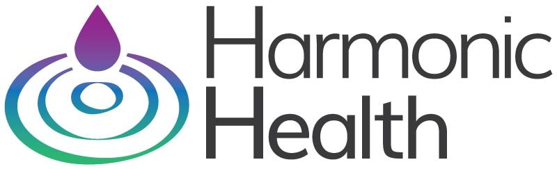 Harmonic Health with Rani